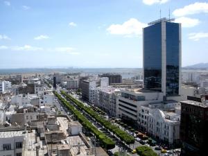 30.08.14.19. Tunis